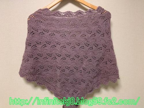 knit1910173.jpg