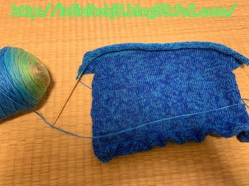 knit1910181.jpg