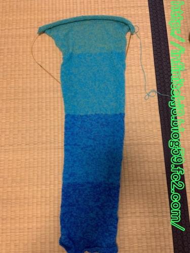knit1910281.jpg