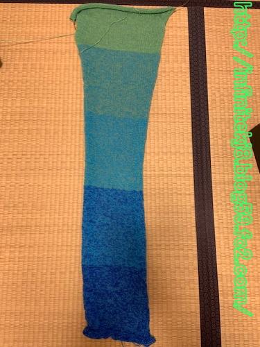 knit1912041.jpg