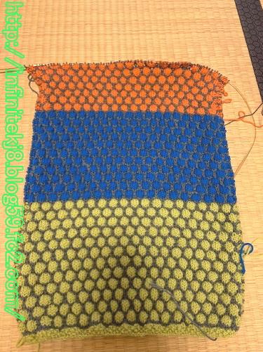 knit1912121.jpg