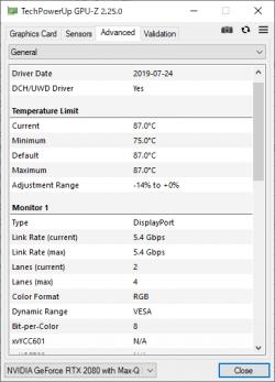 OMEN X 2S 15_RTX 2080 Max-Q_GPU-Z_03