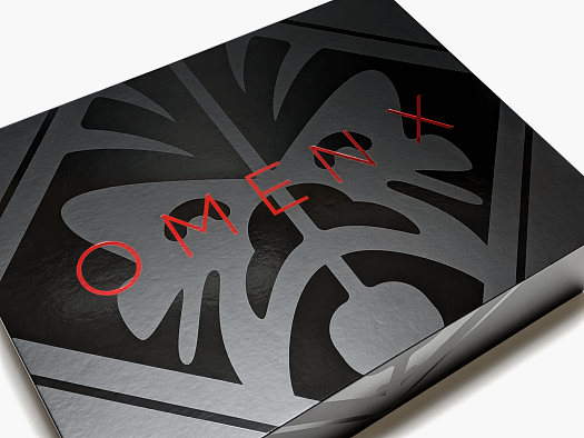 OMEN X by HP 2S 15-dg0000_化粧箱_IMG_IMG_20191020_153053_248