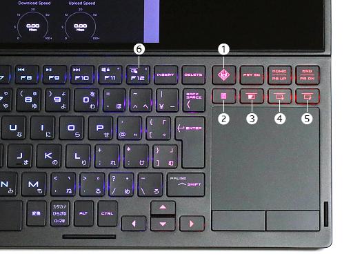 OMEN-X-by-HP-2S-15-dg0000_タッチパッド_ボタン_名称_2