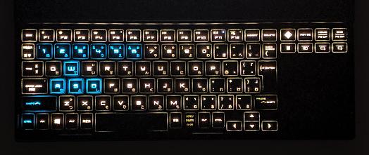 キーボードLED_MMORPG_191028_01a