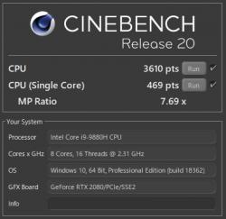 CINEBENCH R20_01t