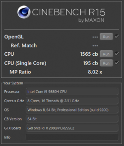 Core i9-9880H_CINEBENCH R15_01t