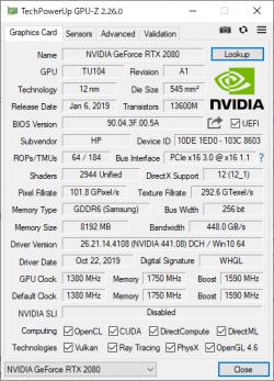 RTX 2080_GPU-Z_01