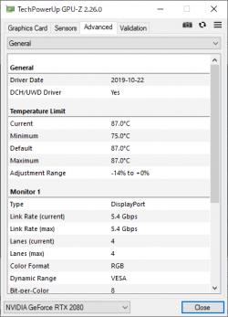 RTX 2080_GPU-Z_03