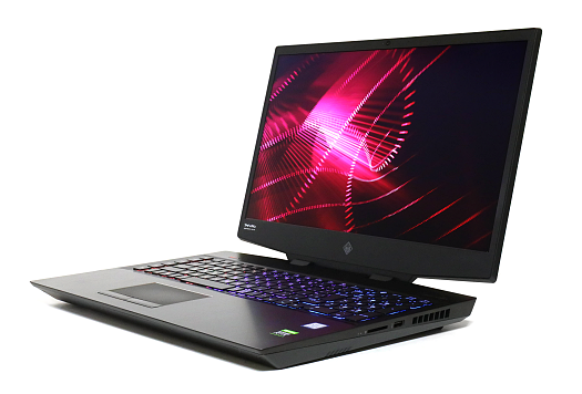 HP OMEN by HP 17-cb0004TX_右斜め_0G1A4947-2