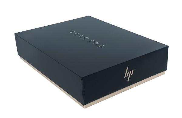 HP Spectre x360 13-aw0000(2019)_専用化粧箱_IMG_20191213_093712