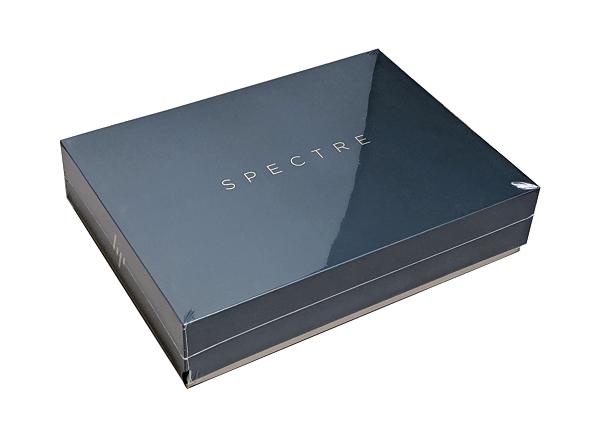HP Spectre x360 13-aw0000(2019)_専用化粧箱_IMG_20191213_084226b