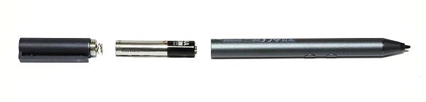 Spectre アクティブペン_乾電池_191215_01a
