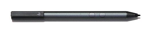 Spectre アクティブペン_サイドスイッチ_IMG_8700-4