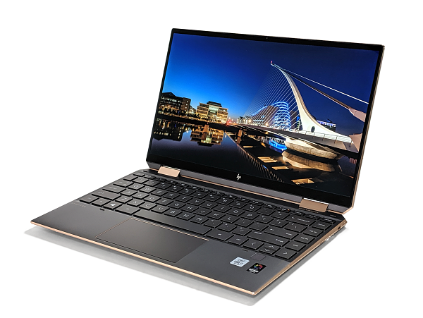 HP Spectre x360 13(2019)_IMG_20191118_020140