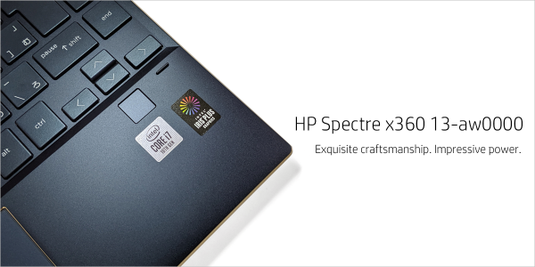 1200x600_HP-Spectre-x360-13-aw0000_レビュー_191224_02a
