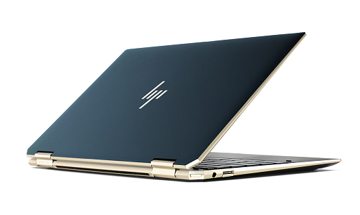 HP Spectre x360 13-aw0000_ポセイドンブルー_0G1A5754f