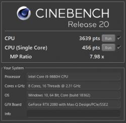 CINEBENCH R20_191231_01_t