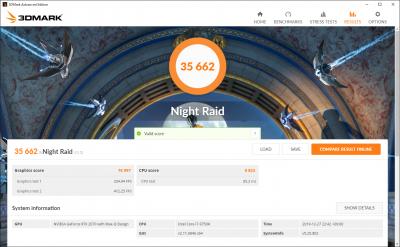 RTX 2070 Max-Q_Night Raid_00