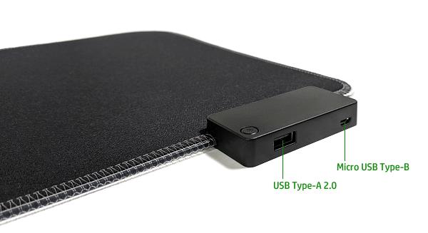 USBポート_名称_IMG_20200109_215929