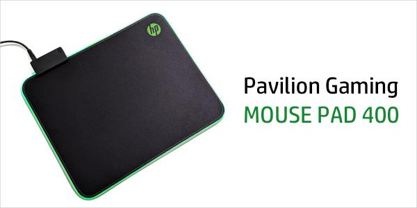 1200x600_Pavilion-Gaming-マウスパッド-400_レビュー_200110_01a