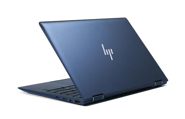 HP Elite Dragonfly_外観_0G1A6276c