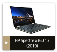 196x190_カテゴリー_HP-Spectre-x360-13_200126_02a