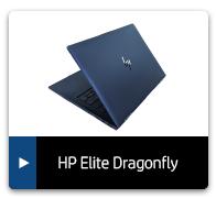 196x190_カテゴリー_HP-Elite-Dragonfly_200126_01a