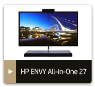 196x190_カテゴリー_HP-ENVY-All-in-One-27_200126_01a