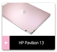 196x190_カテゴリー_HP-Pavilion-13-an0000_200126_01b