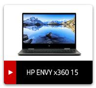 196x190_カテゴリー_HP-ENVY-x360-15_200126_01a