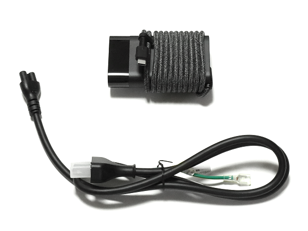 600x450_HP-65W-USB-C-スリムACアダプター_03