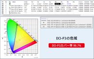 スクリーンショット_色域_DCI-P3_01a