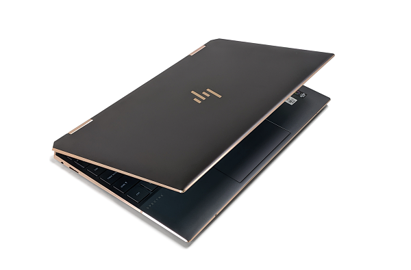 HP Spectre x360 13-aw0000(2019)_IMG_20191118_023121