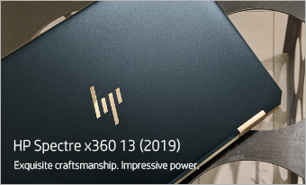 340x205_Spectre-x360-13_2019_200119_01a.png