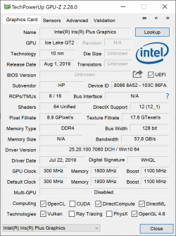 GPU-Z_01_20191220060920c78.png
