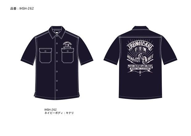 縲・020SST繧キ繝」繝Юpage-0001