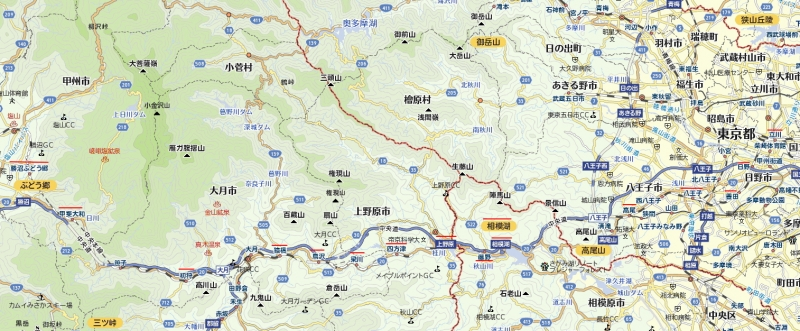 140412yamanashi08.jpg