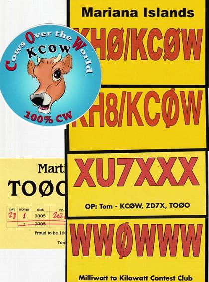 KC0W_Tom
