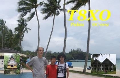 T8XO_1
