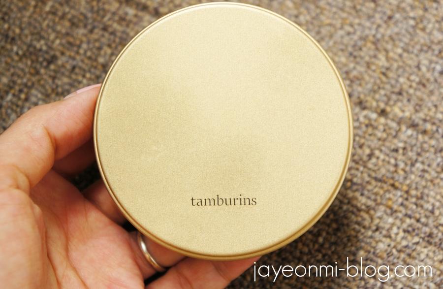 tamburings_タンバリンズ_ハンドクリーム_全種類_3