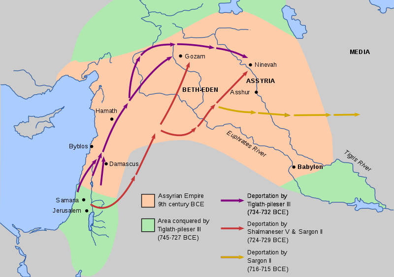 800px-Deportation_of_Jews_by_Assyrians.png