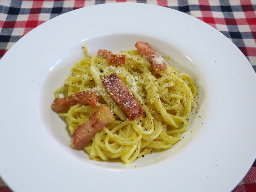 carbo11