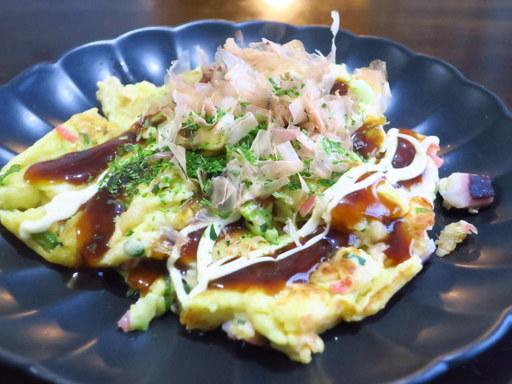 s-takoyaki1