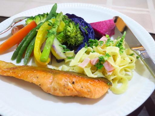 salmon-m2