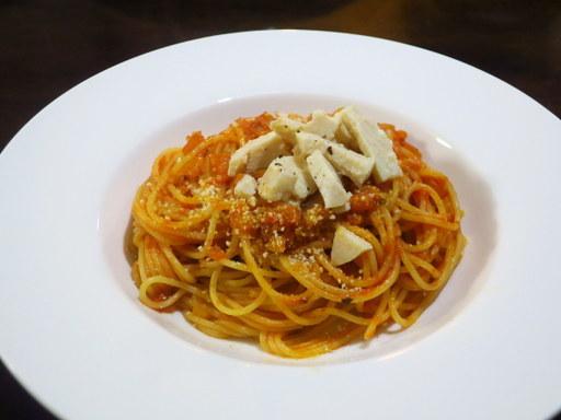 tomato-p21