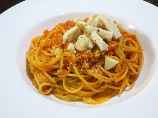 tomato-p23