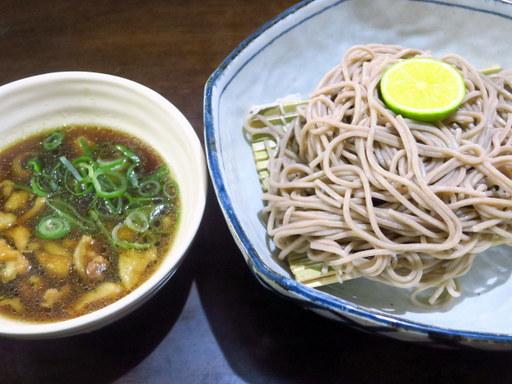 torikawa-s1