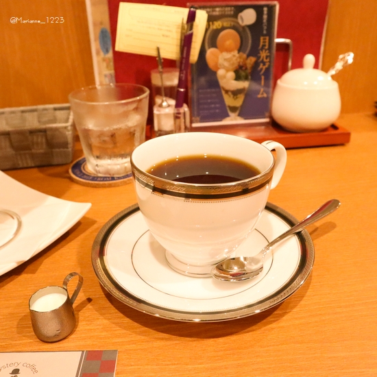 nazoyacoffee6.jpg