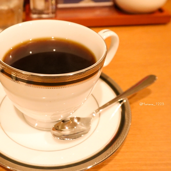 nazoyacoffee7.jpg